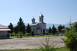 Sv. Atanasij in Brvenica.JPG