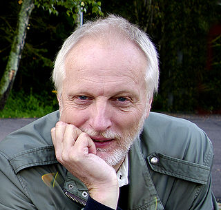 Sven Rosborn