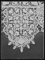 Svepkrage linne - Livrustkammaren - 17266.tif
