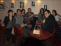 Swan Bar - L'après concert - Finir la nuit entre amis.jpg