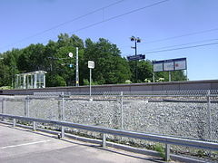 Sweden. Stockholm County. Haninge Municipality. Tungelsta 005.JPG