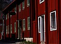 Sweden 2016-04-24 (27125537180).jpg