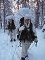 Swedish Arctic Rangers (2).jpg