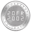 Swiss-Commemorative-Coin-2002a-CHF-20-reverse.png