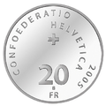 Swiss-Commemorative-Coin-2005a-CHF-20-reverse.png
