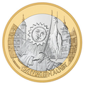 Swiss-Commemorative-Coin-2014-CHF-10-obverse.png