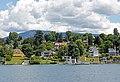Switzerland-02838 - Great Houses (22989673569).jpg