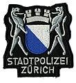 Switzerland - Stadt Polizei Zurich VARIATION (5201456737).jpg