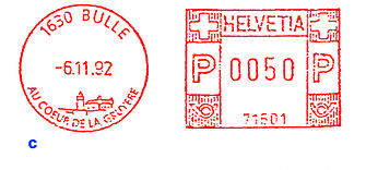Switzerland stamp type C14cc.jpg