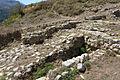 Sybrita Archaeological Site Building A1.JPG