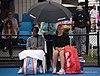 Sydney International Tennis WTA (46000970825).jpg