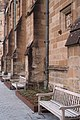 Sydney University 160619 gnangarra-103.jpg