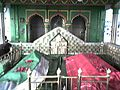 Syed Husain Sharaf-ud-din Shahvilayat.jpg