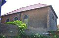 Synagogue Imling (1).JPG