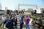 Syrian fracture in Veliky Novgorod 01.jpg