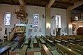 Szent Kozma és Damján Meggyeskovácsi Interior 06.jpg