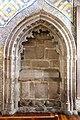 Túmulo - Convento de Santa Clar.jpg