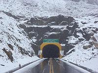 Túnel Punta Olimpica2.jpg