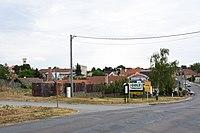 Těšetice(okresZN)-příjezd-ze-severu2017.jpg