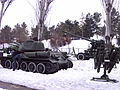 T-34-85 (1518929982).jpg