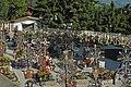 T-Alpbach-Friedhof-1.jpg