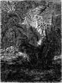 T1- d191 - Fig. 95. — Fulton fait sauter une chaloupe.png