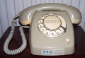 T65-telephone-front-view.png