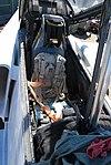 TA-4J front cockpit (6091574671).jpg