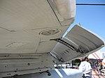 TA-4J starboard wing slat (6096994183).jpg