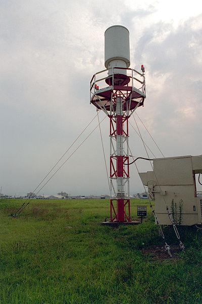 400px-TACAN_Antenna.jpg