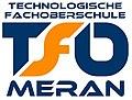 TFO-Meran-Logo-off.jpg