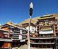 TIB-shigatse-tashi-hof-kelsang-tempel.jpg