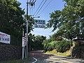 TOKYO-124 INAGI.jpg