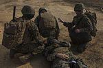 TRAP, Never Leave a Marine Behind 160215-M-QX145-004.jpg