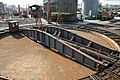 TRA Changhua Roundhouse turntable 20071228.jpg