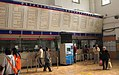 TRA Chiayi Station fares, ticketing and ATVM 20130129.jpg
