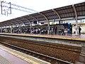 TRA Douliu Station 20130302.jpg