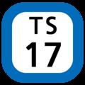 TS-17 TOBU.png