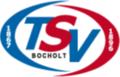 TSV Bocholt logo.png