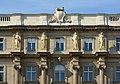 TU Wien Eingang Stiege 2 Fassadendetail DSC 7817w.jpg