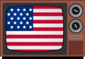 TV-icon-EUA.png