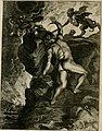 Tableaux du temple des muses - tirez du cabinet de feu Mr. Fauereau, conseiller du roy en sa Cour des aydes, and grauez en tailles-douces par les meilleurs maistres de son temps, pour representer les (14586827239).jpg