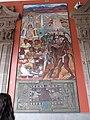Tableros murales de Diego Rivera en el Palacio Nacional 02.jpg