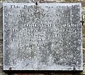 Tablet AlwingtonSchoolhouse Devon.jpg
