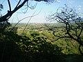 Tacuba, El Salvador - panoramio.jpg