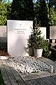 Tadeusz Mosz (grób) 01.jpg
