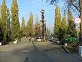 Taganrog, Rostov Oblast, Russia - panoramio (31).jpg
