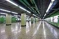 Tai Wo Hau Station 2019 03 part4.jpg