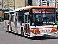 Taichung Bus FAE-038 20130727.jpg