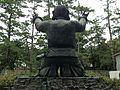 Taishacho Kizukihigashi, Izumo, Shimane Prefecture 699-0701, Japan - panoramio (11).jpg